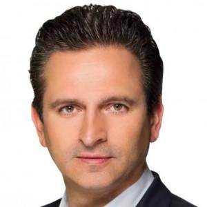 Robert Wardzała