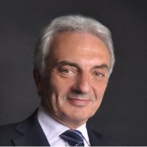 Emilio Apud