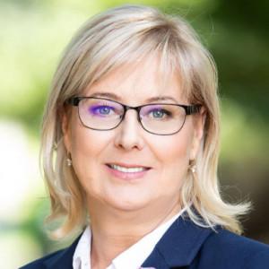 Anna Wojciechowska - Kandydat na europosła w: Okręg nr 3 - województwo podlaskie i warmińsko-mazurskie