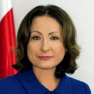 Bożena Kamińska