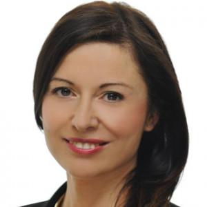 Jolanta Den - kandydat na europosła w: Okręg nr 3 - województwo podlaskie i warmińsko-mazurskie