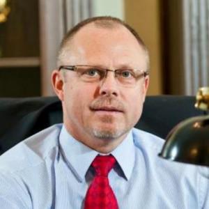 Jacek Protas
