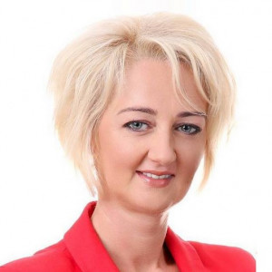 Ewa Dudar