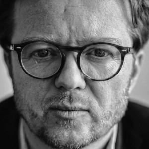 Michał Wawrykiewicz - Kandydat na europosła w: Okręg nr 7 - województwo wielkopolskie
