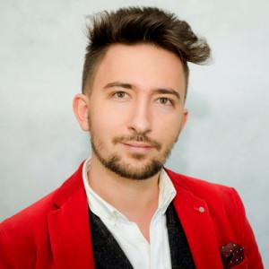 Maciej Klimek
