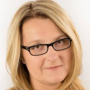 Magdalena Decker - Kandydat na europosła w: Okręg nr 7 - województwo wielkopolskie