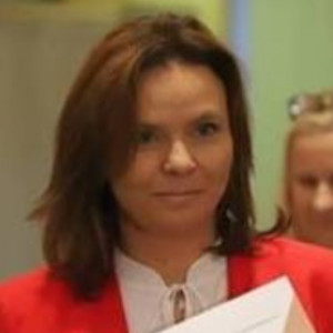 Beata Dróżdż