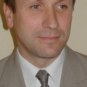 Wojciech Rudalski