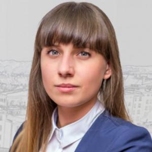 Katarzyna Licznar
