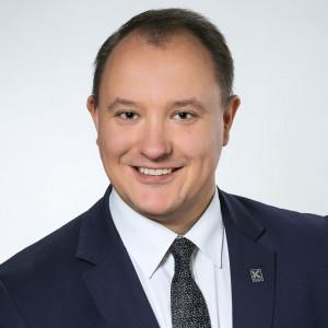 Paweł Grabowski