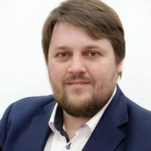 Piotr Apel - Kandydat na europosła w: Okręg nr 6 - województwo łódzkie