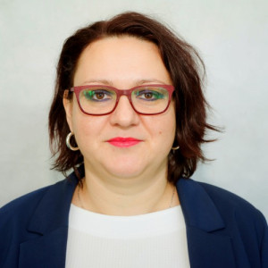 Anna Noworyta