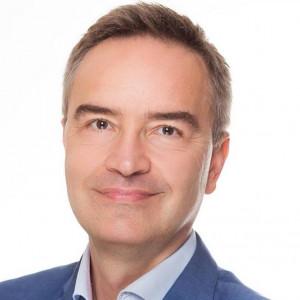 Jacek Jabłoński - kandydat na europosła w: Okręg nr 10 - województwo małopolskie i świętokrzyskie