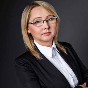Bogusława Długosz - kandydat na europosła w: Okręg nr 10 - województwo małopolskie i świętokrzyskie