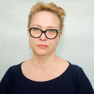 Lilija Twardosz - Kandydat na europosła w: Okręg nr 10 - województwo małopolskie i świętokrzyskie