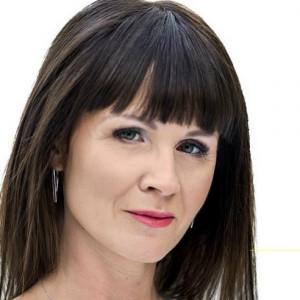 Katarzyna Kalinowska