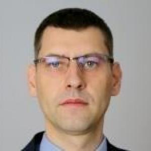 Łukasz Porażyński