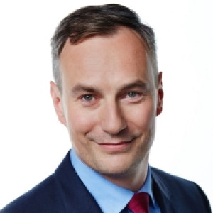 Jacek Pawłowski