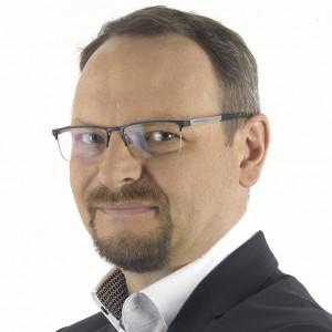 Maciej Stryjecki