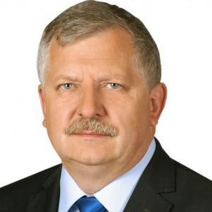 Kazimierz Gołojuch - Kandydat na europosła w: Okręg nr 9 - województwo podkarpackie