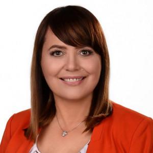 Teresa Pamuła - Kandydat na europosła w: Okręg nr 9 - województwo podkarpackie