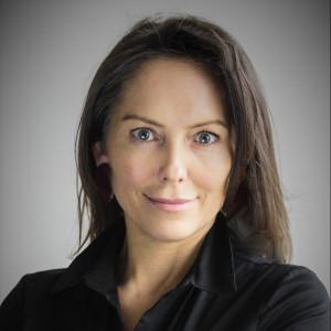 Paulina Gasińska