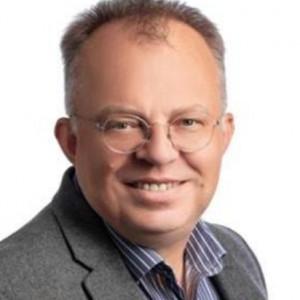 Wojciech Kubalewski - Kandydat na europosła w: Okręg nr 5 - 4 miasta na prawach powiatu i 29 powiatów województwa mazowieckiego