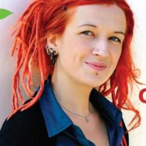 Magdalena Gałkiewicz