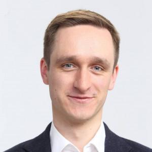 Przemysław Chojecki