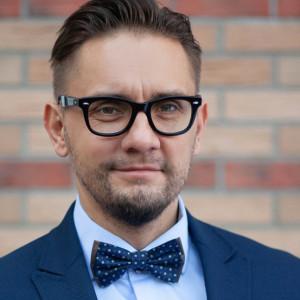 Paweł Krutul