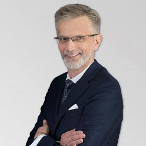 Tomasz Oleksak - Kandydat na europosła w: Okręg nr 9 - województwo podkarpackie