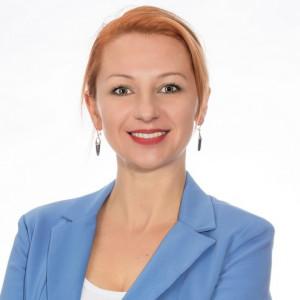 Katarzyna Kwolek - Kandydat na europosła w: Okręg nr 9 - województwo podkarpackie