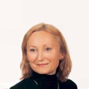 Urszula Grych - Bochyńska