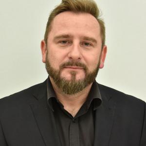 Piotr Liroy-Marzec - Kandydat na europosła w: Okręg nr 7 - województwo wielkopolskie