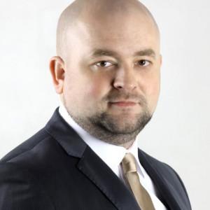 Bartłomiej Pejo - kandydat na europosła w: Okręg nr 8 - województwo lubelskie