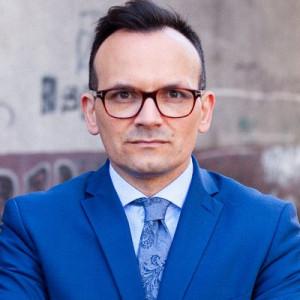 Marcin  Anaszewicz