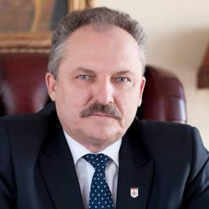 Marek Jakubiak - kandydat na europosła w: Okręg nr 4 - Warszawa z 8 powiatami województwa mazowieckiego