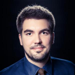 Adam Traczyk - kandydat na europosła w: Okręg nr 4 - Warszawa z 8 powiatami województwa mazowieckiego