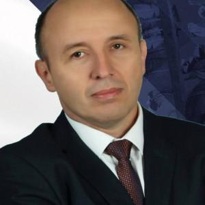 Waldemar Utecht - Kandydat na europosła w: Okręg nr 6 - województwo łódzkie