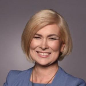 Elżbieta  Długołęcka