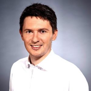 Jakub Jaźwiec