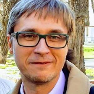 Mariusz Sokołowicz