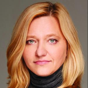 Barbara Chwesiuk