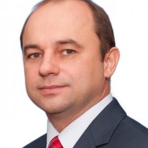Paweł Janulewicz - Kandydat na europosła w: Okręg nr 8 - województwo lubelskie