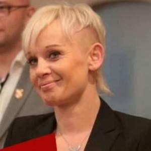 Magdalena Chojnacka-Pisarska - kandydat na europosła w: Okręg nr 8 - województwo lubelskie