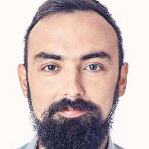 Mateusz Mirys - Kandydat na europosła w: Okręg nr 6 - województwo łódzkie