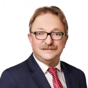 Stanisław Ziębacz - kandydat na europosła w: Okręg nr 12 - województwo dolnośląskie i opolskie