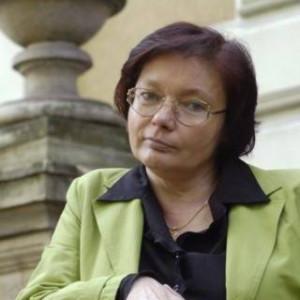 Renata Caban