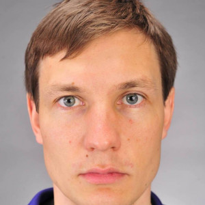 Szymon Pietrasiewicz - kandydat na europosła w: Okręg nr 8 - województwo lubelskie