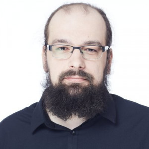 Paweł Preneta